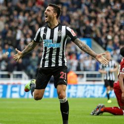 TIPS:Newcastle – Leicester (09.12.2017)