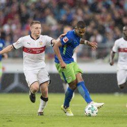 TIPS:Nurnberg – Wolfsburg (19.12.2017)