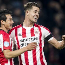 TIPS:Groningen – PSV (13.12.2017)