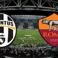 TIPS:Juventus – Roma (23.12.2017)