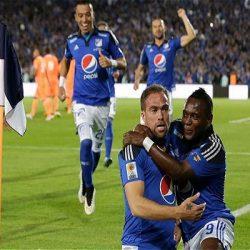 TIPS:Millonarios – Santa Fé (14.12.2017)