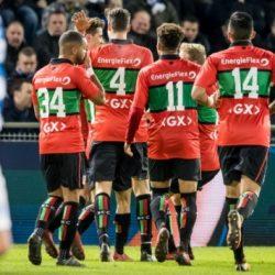 TIPS:Telstar – FC Emmen (08.12.2017)