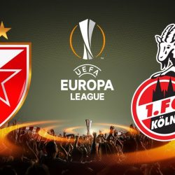 TIPS:Crvena Zvezda – 1.FC Keln (07.12.2017)