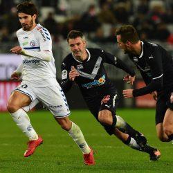 TIPS:RC Strasbourg – FCO Dijon (07.01.2018)