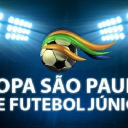 TIPS:Juventus sub20 – Espírito Santo sub20 (08.01.2018)