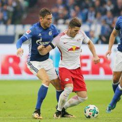 TIPS:RB Leipzig – Schalke (13.01.2018)