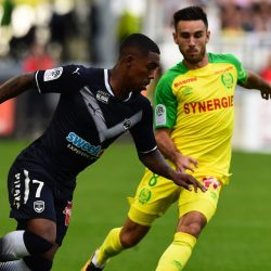 TIPS:Nantes – Bordeaux (20.01.2018)