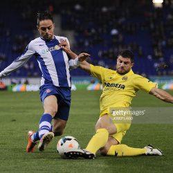 TIPS Espanyol – Villarreal CF (18.02.2018)