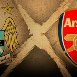 Soccer Tips Arsenal – Manchester City 01 March 2018