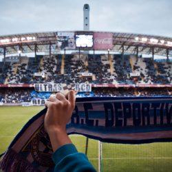 Soccer Tips Deportivo – Espanyol  23 February 2018