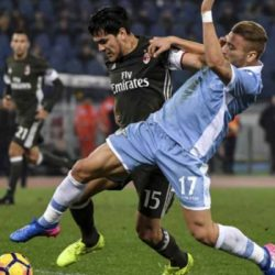 Soccer Tips Lazio – Milan 28 February 2018