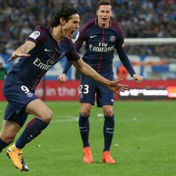Soccer Tips PSG – Marseille 25 February 2018