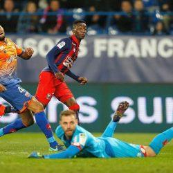 Soccer Tips Dijon – Caen 24 February 2018