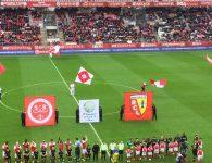 Stade de Reims vs Lens Betting Tips 17.03.2018