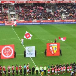 Stade de Reims vs Lens Betting Tips 17.03.2018
