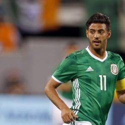 Mexico vs Croatia Betting Tips 28.03.2018