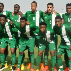 Nigeria vs Serbia Betting Tips 27.03.2018