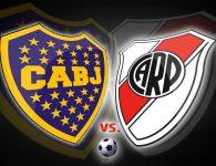 Boca Juniors vs River Plate Betting Tips 15.03.2018