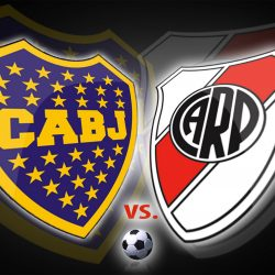 Boca Juniors vs River Plate Betting Tips 15.03.2018