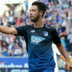FC Schalke 04 vs SC Freiburg Betting Tips 31.03.2018