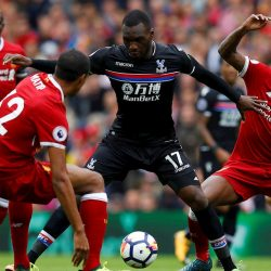 Crystal Palace vs Liverpool Betting Tips 31.03.2018