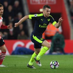 Arsenal vs Stoke Betting Tips 01.04.2018