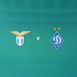Dynamo Kiev vs Lazio Betting Tips 15.03.2018