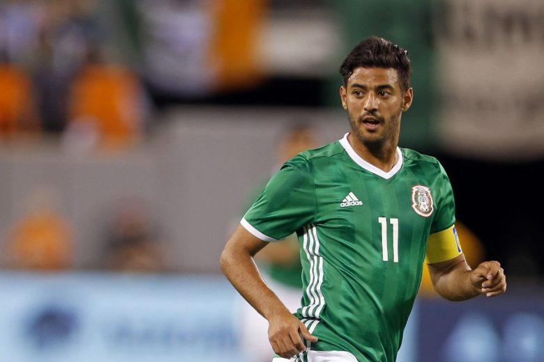 Mexico vs Iceland Betting Tips 23.03.2018
