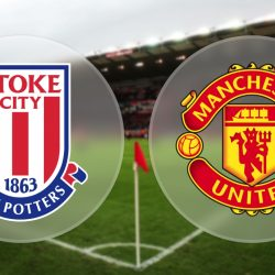 Stoke vs Manchester Betting Tips 12.03.2018