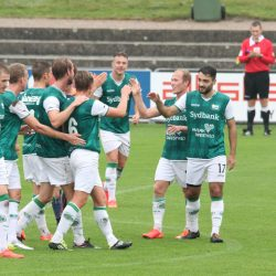 Kjellerup vs Næstved Betting Tips 02.04.2018