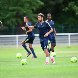 Paris FC vs Sochaux Betting Tips 10.03.2018