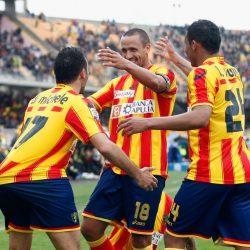 Lecce vs Fidelis Andria Betting Tips 22.03.2018