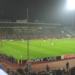 Cherno More vs Levski Sofia Betting Tips 07.03.2018