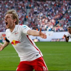 RB Leipzig vs Zenit Petersburg Betting Tips 08.03.2018