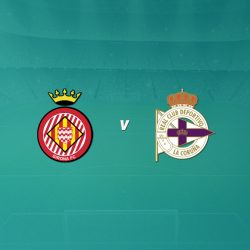 Girona vs Deportivo Betting Tips 09.03.2018