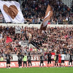 St. Pauli vs Fürth im Überblick Betting Tips 28.04.2018