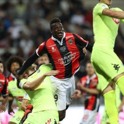 Angers vs Nice Betting Tips 13.04.2018