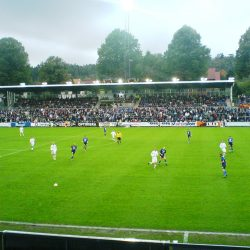 Halmstad vs Norrby Betting Tips 16.04.2018