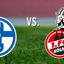 Hertha vs Köln Betting Tips 14.04.2018