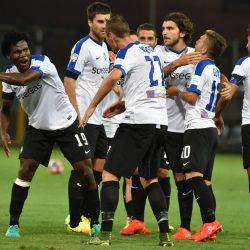 Atalanta vs Sampdoria Betting Tips 03.04.2018