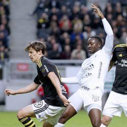 AIK vs Sirius Betting Tips 27.04.2018