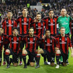 Milan vs Internazionale Betting Tips 04.04.2018