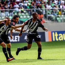 América Mineiro vs Vitória Betting Tips 30.04.2018