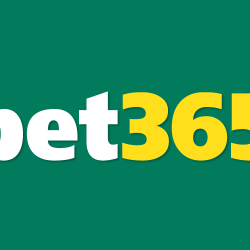 Bet365 Deposit and Withdrawal