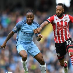 Southampton vs Manchester City Betting Tips 13.05.2018