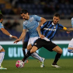 Lázio vs Inter Milan Betting Tips 20.05.2018
