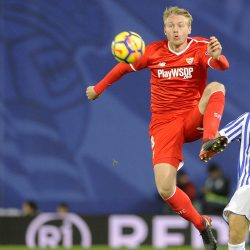 FC Sevilla vs Real Sociedad Betting Tips 04.05.2018