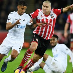 Swansea vs Southampton Betting Tips 08.05.2018