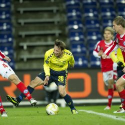 Bröndby vs Silkeborg Betting Tips 10.05.2018