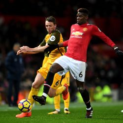 Brighton vs Manchester United Betting Tips 04.05.2018